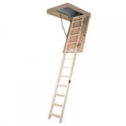 Fakro Складные лестницы SMART LWS *