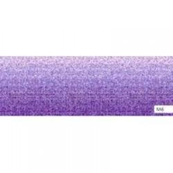 Фартуки Мозайка гладкая  ВИКТОРИЯ 847х2440х3,2мм М6