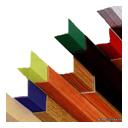 Стеновые покрытия