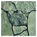 Сланец камень