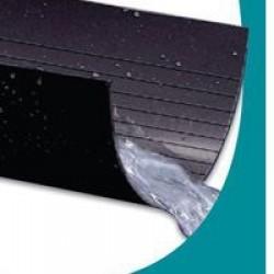 Hunter Водосборный канал в комплекте 750х150х135