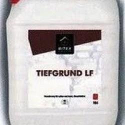 BITEX Глубокопроникающая грунтовка Tiefgrund LF (канистра)