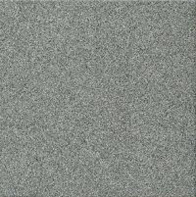 Керамогранит Бэзик Свинец 600х600 матовый