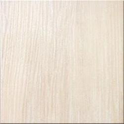 Плитка Дубрава для пола ПГ1ДБ004 304x304x8