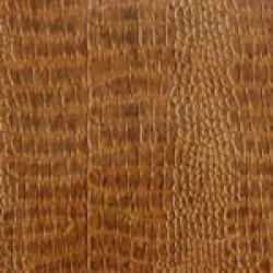 Пвх панель 1481 Шоколадный экзотик