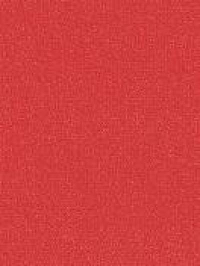 Плитка настенная Brillar красная 25х33.3