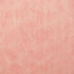 Розовая Фантазия