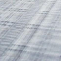 ВиллаЭласт Н ЭМП ULTRANAP(песок/пленка) 1х10 (10м2)
