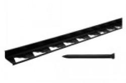 Крепящий якорь КЯ-Б к бордюру Б-300.8,5.4.5