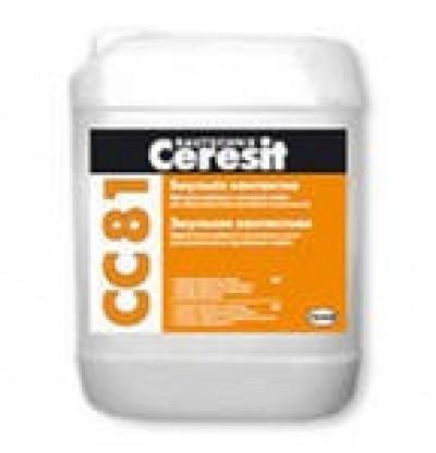 Адгезионные добавки для цементных растворов купить бетон в щелково с доставкой цена