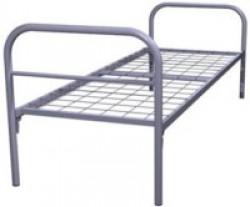Кровать односпальная ш.700