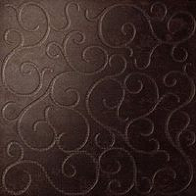 Декор Rust Arabesque