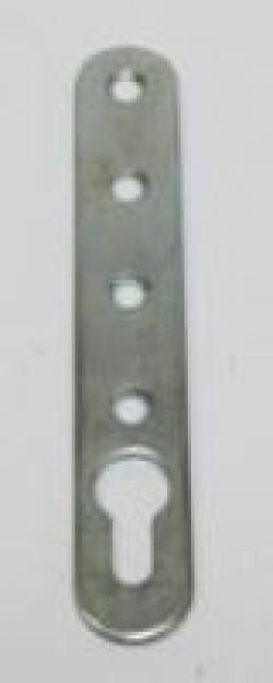 Накладка Стис-М Н-105 цинк