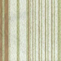 Пвх панель 80023 Фисташковый классик