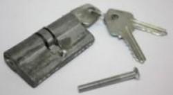 Цилиндровые мех. Волмет МЦ1-5А (31х41)