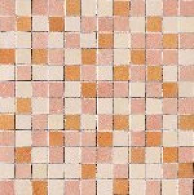 Мозаика Казали микс В 300x300