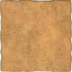 Керамогранит Viking оранжевый W124-004 32.6х32.6