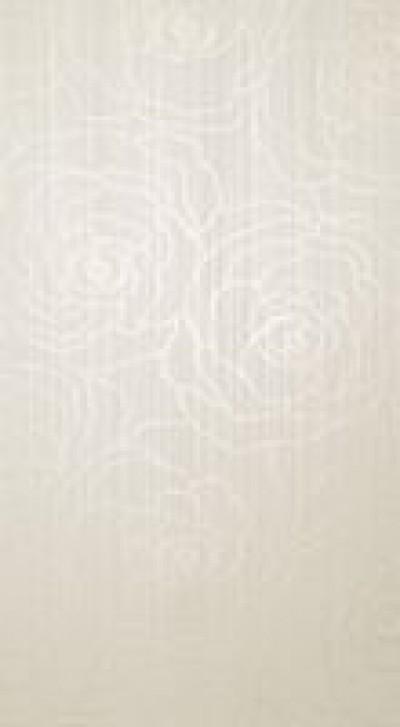 Декор Chance Ivory Rose