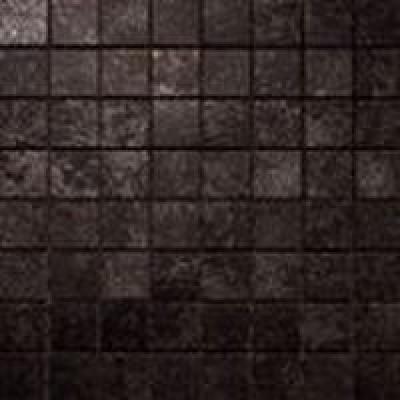 Мозаика Iron Mosaico