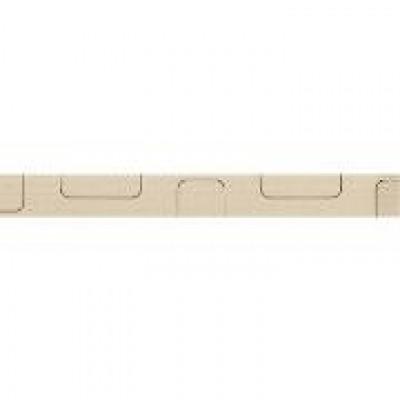 Кант паттерн Шайни Сэнд 50х450 матовый