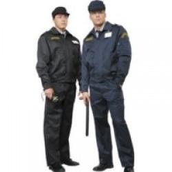 """Костюм мужской """"Охранник 2"""" (уп.5/20 шт.)"""