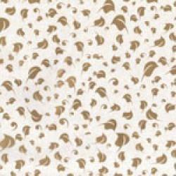 Пвх панель 80015 Золотой лист