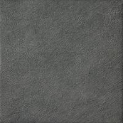 Керамогранит Cube Gray
