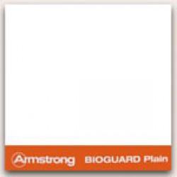 Плита Bioguard Armstrong