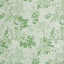 Пвх панель 80043 Изумрудный гербарий