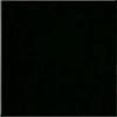 Плитка настенная Aplauze czarny 10x10