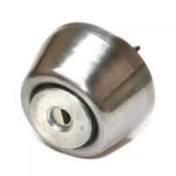 Цилиндровые мех. Ковров МС-2Н (ЗВАД)
