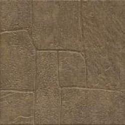 Керамогранит Отто коричневый W178-002 32.6х32.6