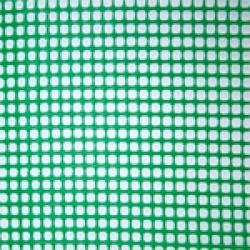 Пластиковая сетка «Славпласт» 6х6