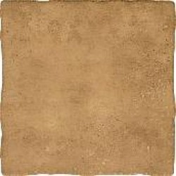 Керамогранит Viking коричневый W124-002 32.6х32.6