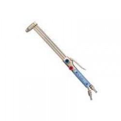 Резак газосварочный Роар, РСТ-3П, пропановый
