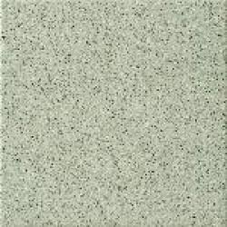 Керамогранит Бэзик Хром 300х300 структурированный