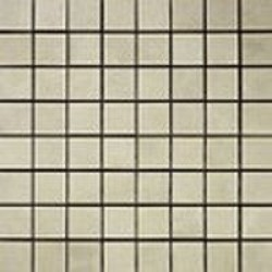 Мозаика Silver Mosaico