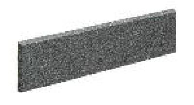 Плинтус Бэзик Титан 72х300 полированный