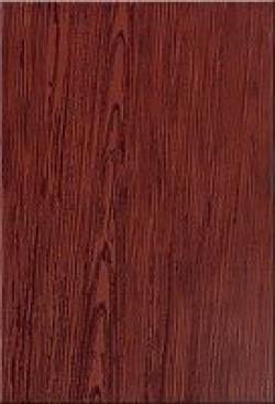 Плитка Дубрава для стен ПО7ДБ404 249x364x7