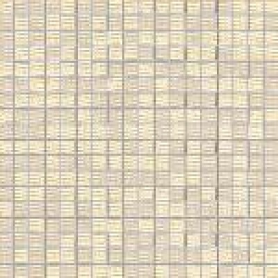 Мозаика Лайт Шайни Сэнд 300х300