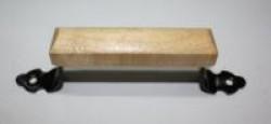 Ручка-скоба РС-80