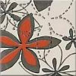 Декор Aplauz flower czary 2 10х10