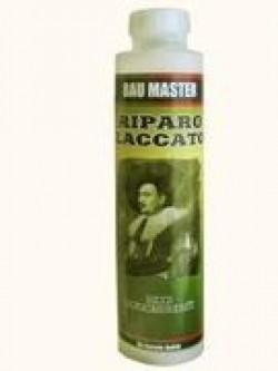 Riparo lacato лак акриловый воднодисперсионный