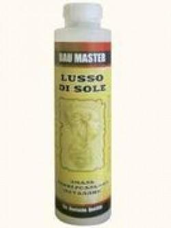 Lusso di sole эмаль акриловая универсальная — металлик