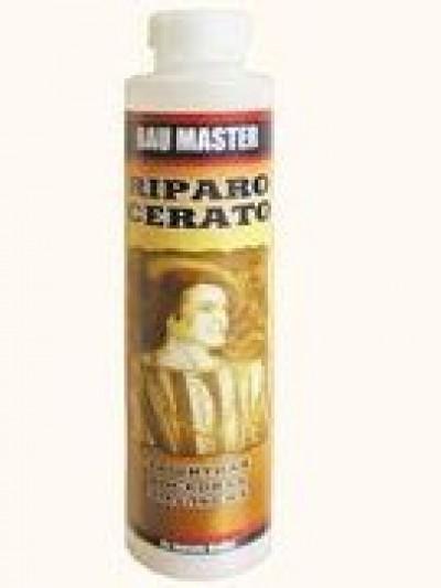 Riparo cerato эмульсия защитная восковая