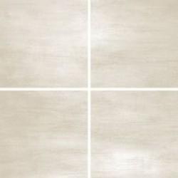 48-00-28-38 Плитка для стен Акварель 200x200x7.3 светлый