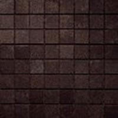 Мозаика Rust Mosaico