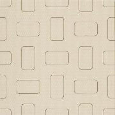Вставка паттерн Шайни Сэнд 450х450 полуполированная