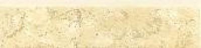 Плинтус Stella WD063-002 8х33.3