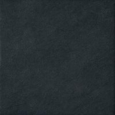 Керамогранит Cube Black